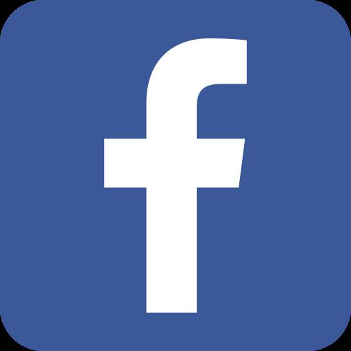 Страница Земли России в FaceBook