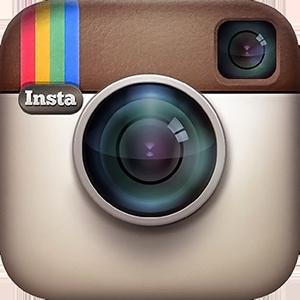 Страница Земли России в Instagram