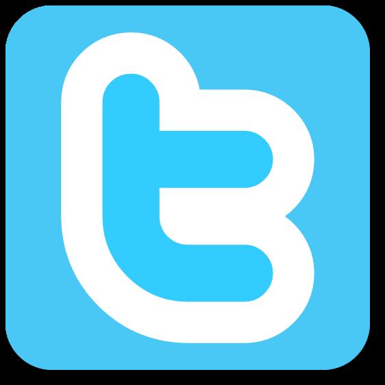 Земли России в Twitt