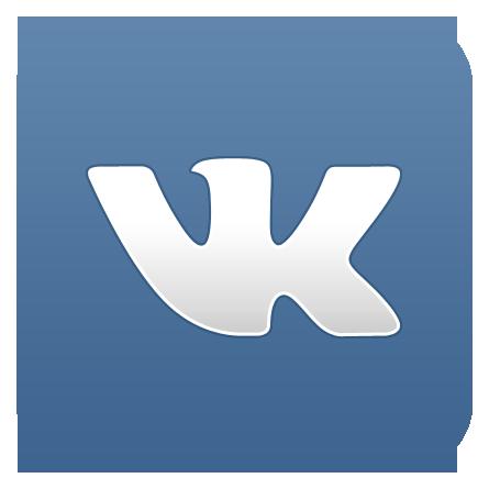 Земли России в Вконтакте