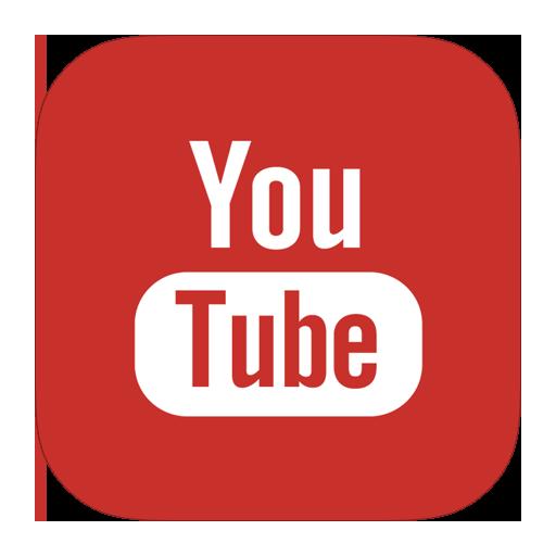 Земли России в YouTube